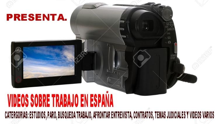 https://oscargamarrarodriguez.wordpress.com/videos-sobre-el-trabajo-en-espana