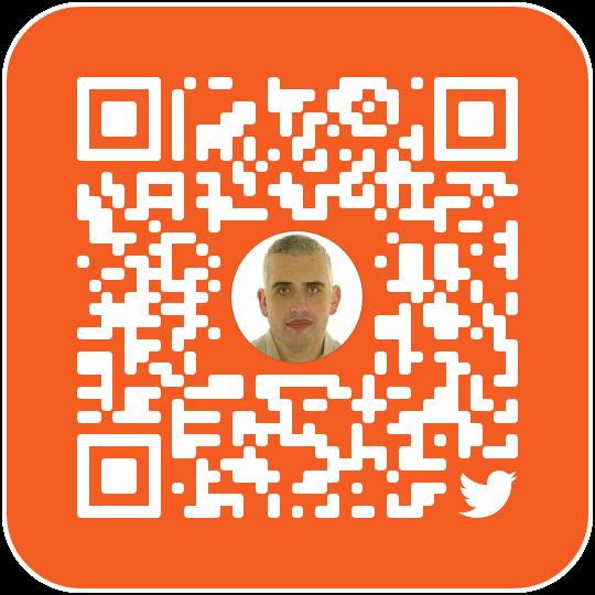 IMG_20170713_172645