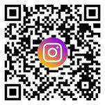 QR de instagram