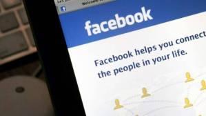 foto para eliminar facebook y no perder multimedia