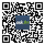 qr-code NUEVO ASKfm
