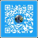 IMG_20200111_071311