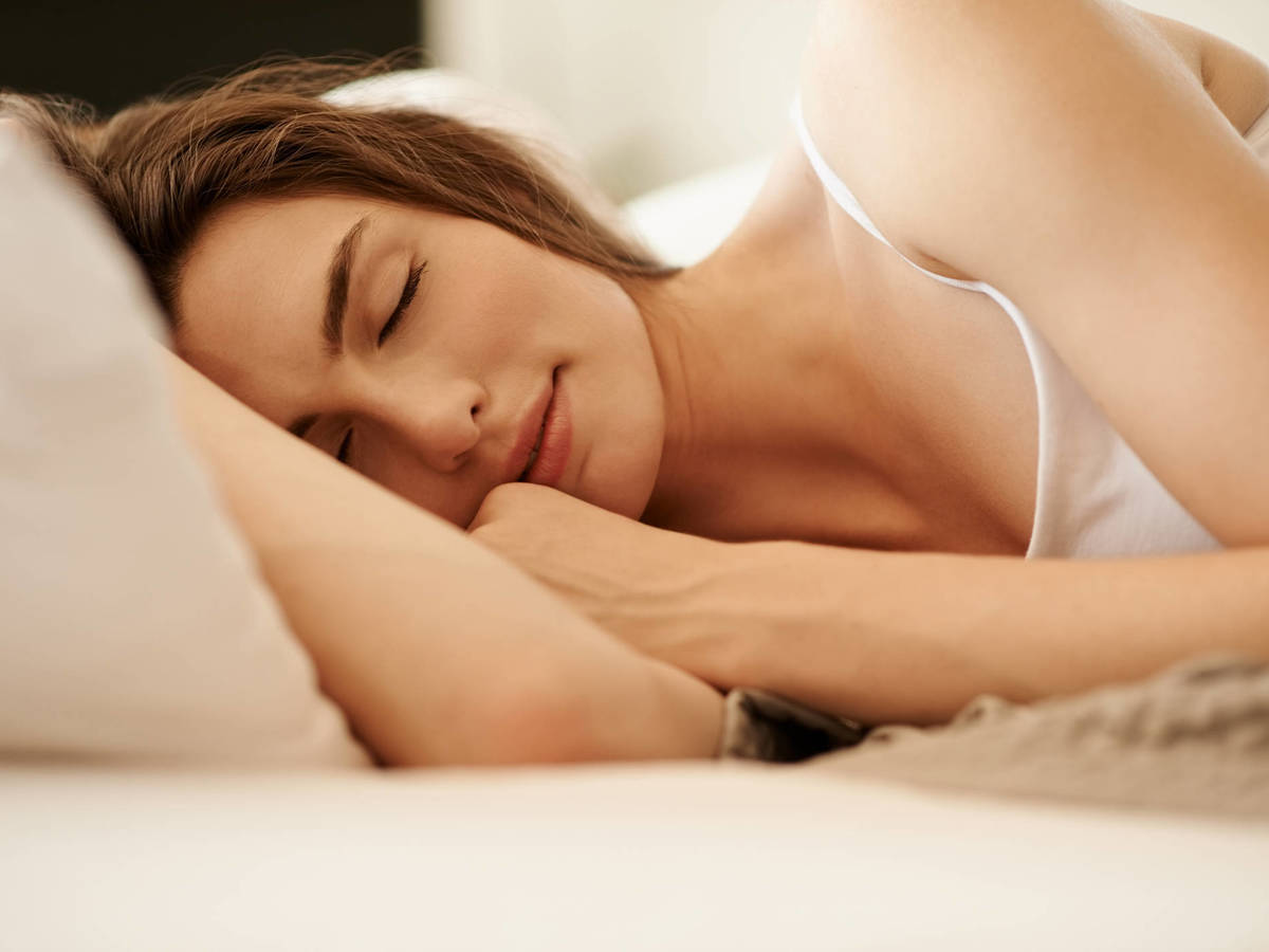 trucos-para-quedarte-dormido-en-menos-de-un-minuto