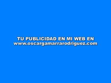 FOTO DE PUBLICIDAD CATEGORIA MIS SERVICIOS