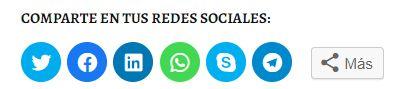 FOTO DE COMPARTIR REDES SOCIALES ACTUAL DE AÑO 2021