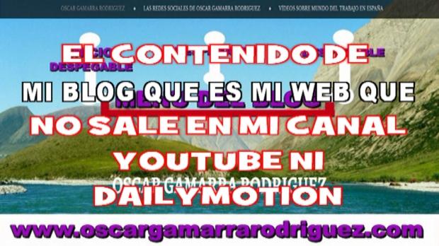 FOTO DE CONTENIDO WEB NO CANALES